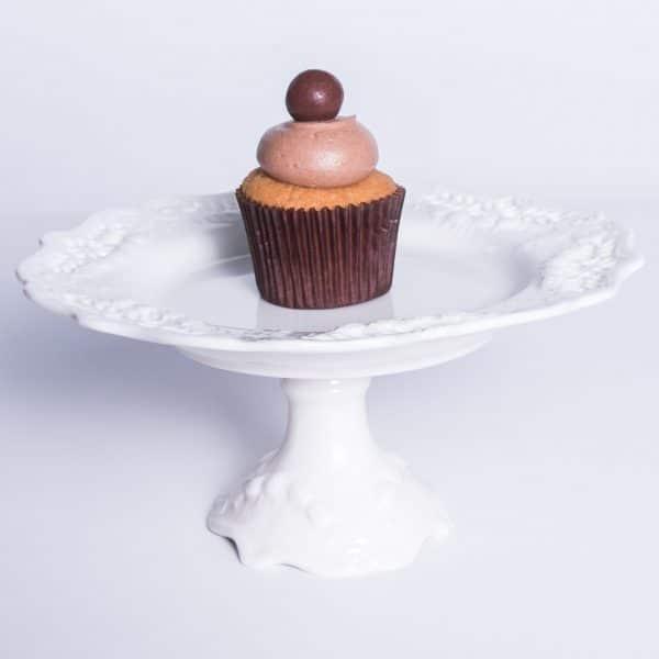 Classic Cami Chocolate Mini